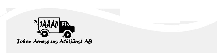 JAAAB